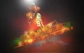 Rajon ROndo - rajon-rondo wallpaper