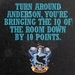 Ravenclaw Quotes