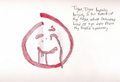 Red John - the-mentalist fan art
