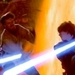 Revenge of the Sith - star-wars-revenge-of-the-sith icon