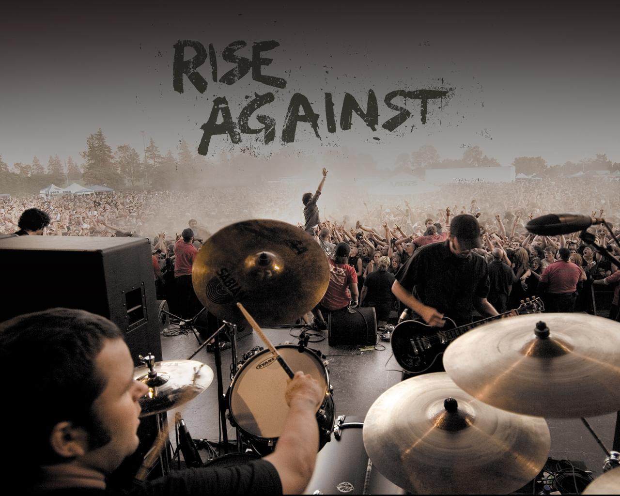 Rise-Against-rise-against-18111648-1280-1024.jpg