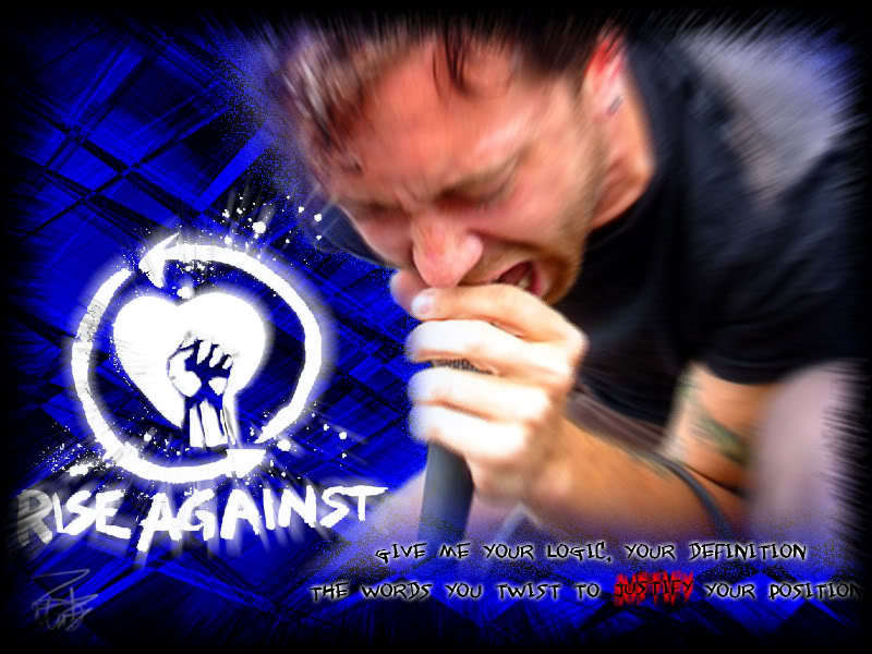 rise against wallpapers. rise against wallpapers. Rise Against; Rise Against. appleguy123