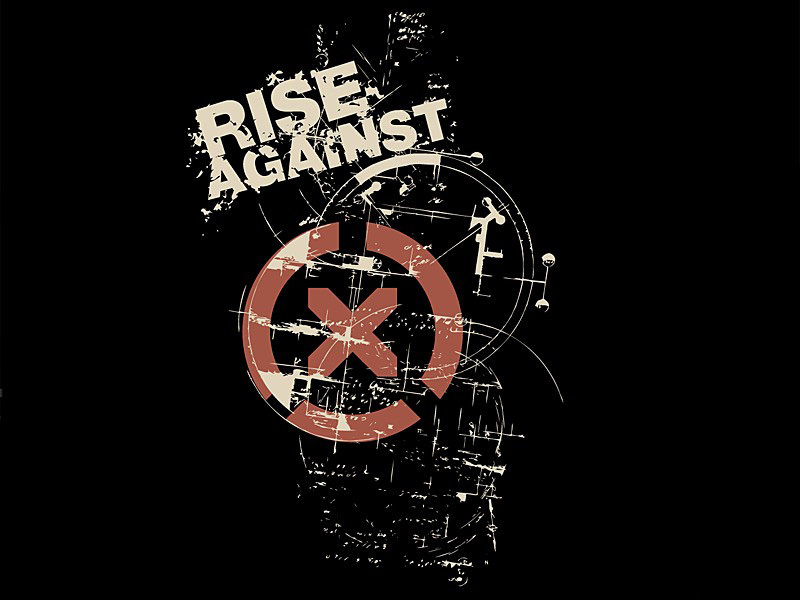 Rise Against Images HD Wallpaper And Background Photos