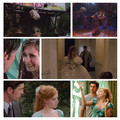 Riselle - riselle-robert-giselle-enchanted fan art