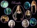 Rosalie Hale - rosalie-hale wallpaper
