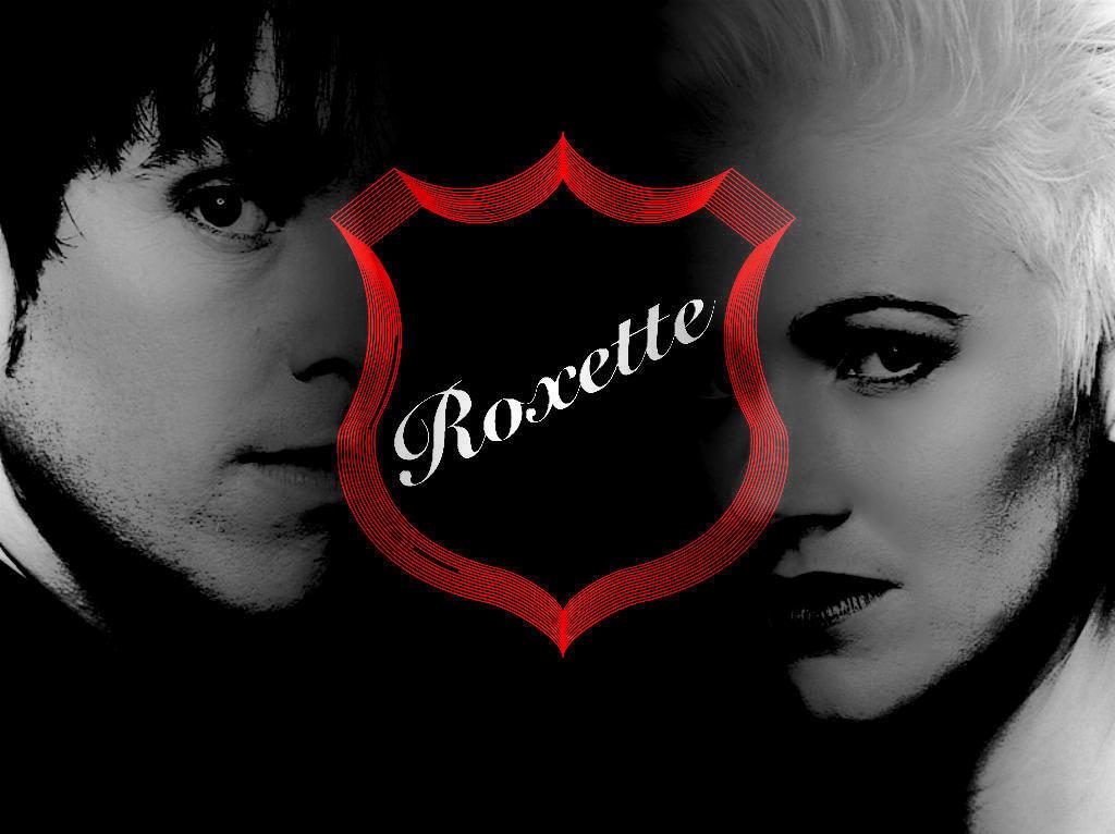 roxette музыка из рекламы