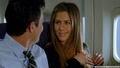 Rumour Has It (2005) - jennifer-aniston screencap