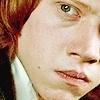 Relaciones Predeterminadas:-No se pueden cambiar- Rupert-as-Ron-Weasley-rupert-grint-18134429-100-100