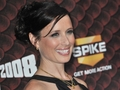 Shawnee Smith - shawnee-smith wallpaper