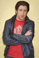 Simon Helberg - simon-helberg photo