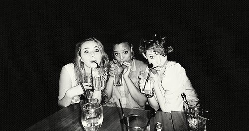 Skins Series 5  Cast - skins Photo
