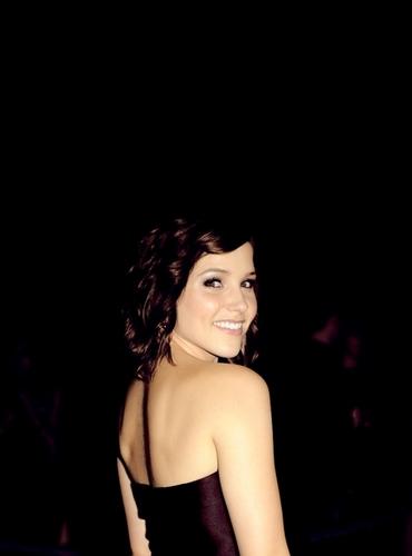 Sophia Bush ♥