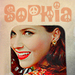 Sophia Bush ♥ - one-tree-hill icon