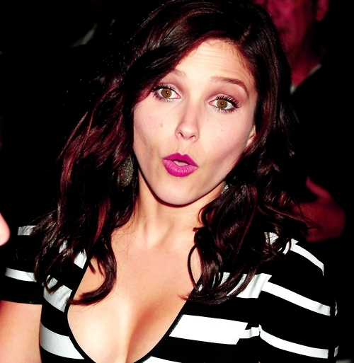 one tree hill images sophia bush �� wallpaper and