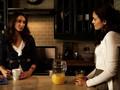 Spencer & Melissa