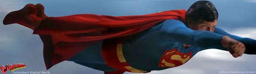 超人 II