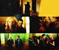 juu 10 COUPLES WE GOT INTO 2010#4 tyler and caroline - the vampire diaries