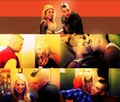 TOP 10 COUPLES WE GOT INTO 2010 #6 puck and quinn - glee