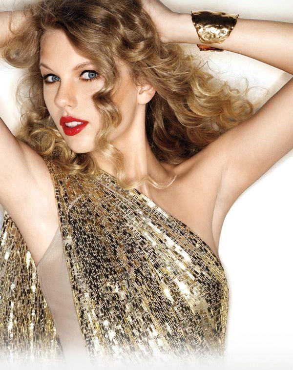 taylor swift 2011 calendar. Taylor+swift+2011+