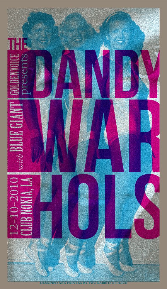 http://images4.fanpop.com/image/photos/18100000/The-Dandy-Warhols-the-dandy-warhols-18196822-570-985.jpg