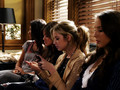 The Girls 1x10 - pretty-little-liars-girls photo