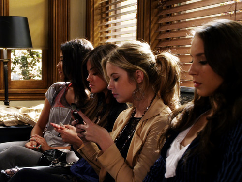 The Girls 1x10