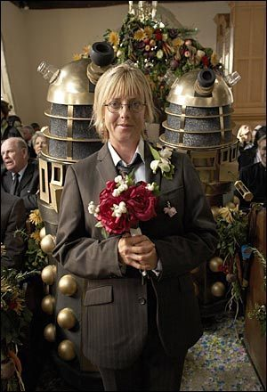 the vicar of dibley images the vicar of dibley wallpaper