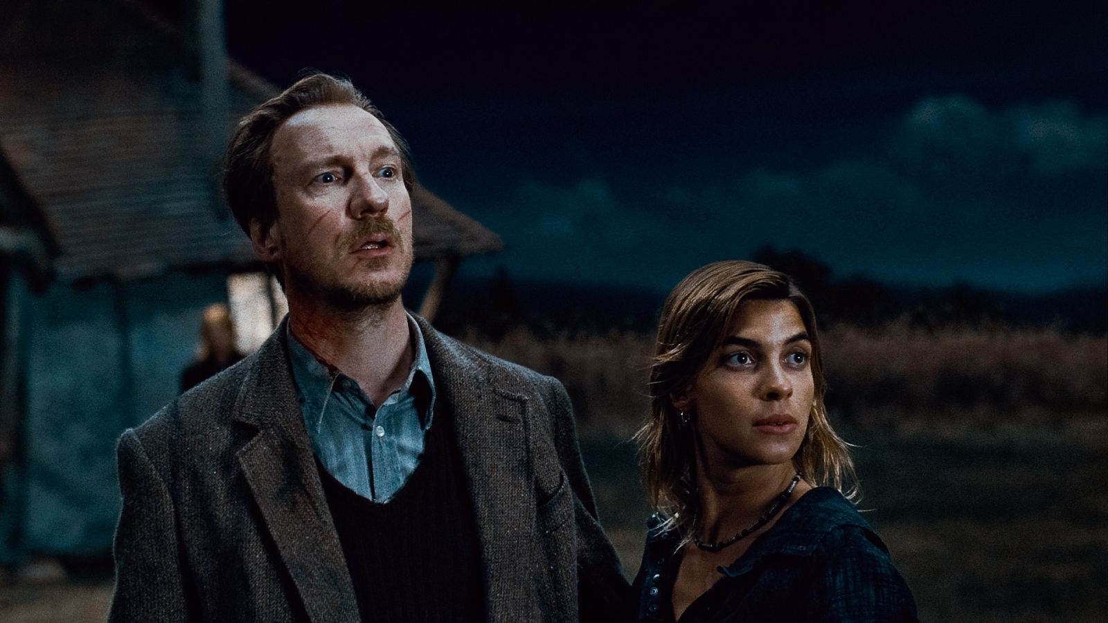 Tonks-and-Lupin-HP-7-1-tonks-and-lupin-1