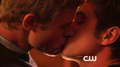 Trevor Donovan - gay-celebrity-kisses photo