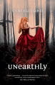 Unearthly (Australia Edition) - unearthly-by-cynthia-hand photo