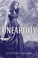 Unearthly by Cynthia Hand - unearthly-by-cynthia-hand photo