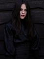 Vampire-Isabella Marie Cullen