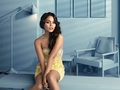 Vanessa Hudgens Wallpaper - vanessa-hudgens wallpaper