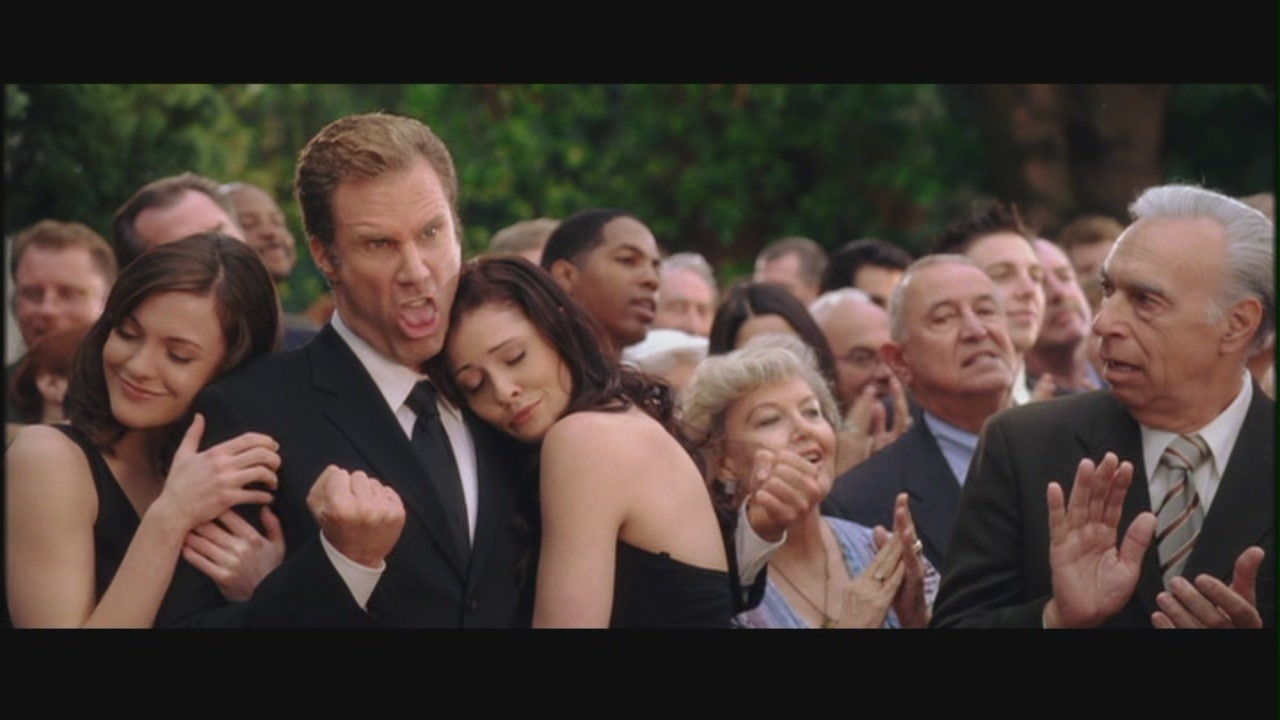 Wedding Crashers Images Uncorked Version Hd Wallpaper And Background Photos