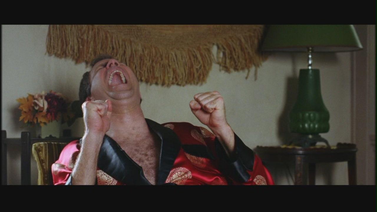"Will Ferrell in ""Wedding Crashers"" - Will Ferrell Image (18126154) - Fanpop"