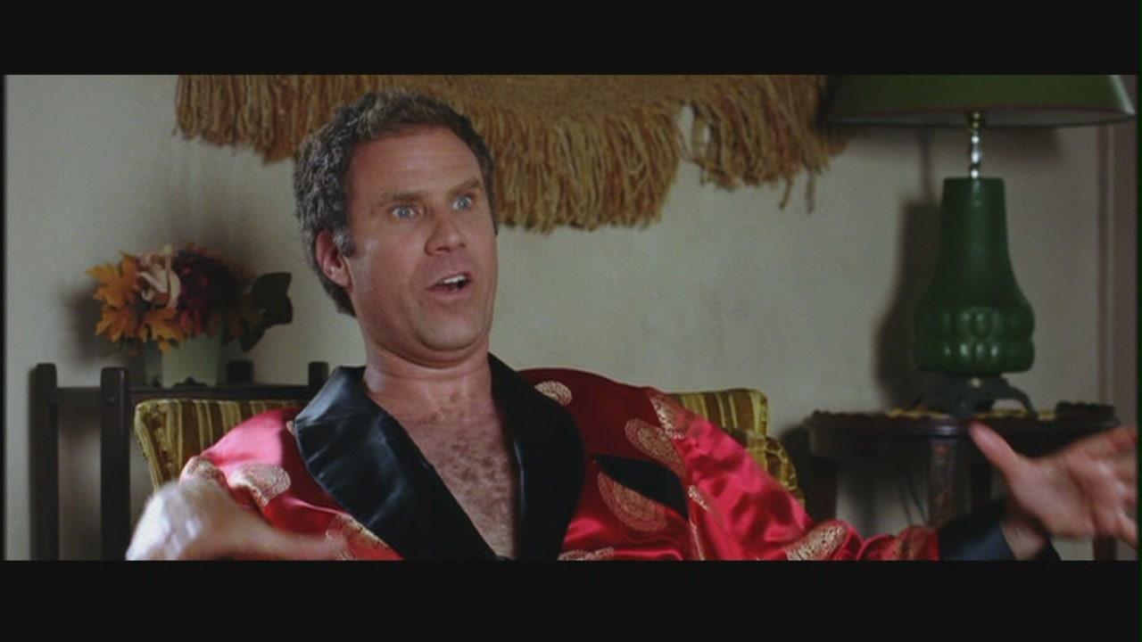 "Will Ferrell in ""Wedding Crashers"" - Will Ferrell Image (18126255) - Fanpop"