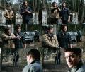 Winchester Boys<3