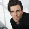 Zachary Quinto images Zachary Quinto photo