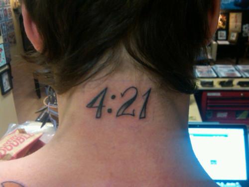 Zack merrick s tattoos tattoos 18175382 500 for All time low tattoo