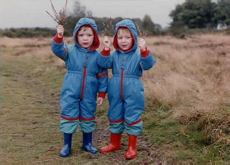 james and oliver phelps young - photo #6
