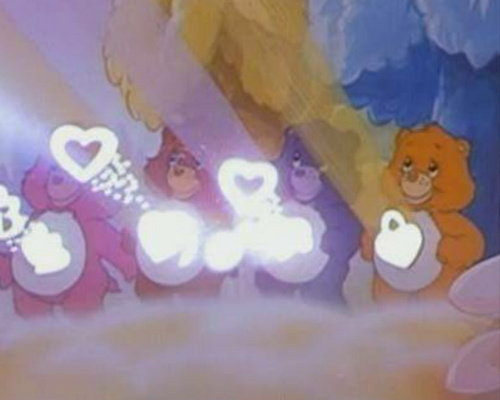 Care Bears images care bears HD wallpaper and background photos