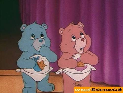 Care Bears images care bears wallpaper and background photos