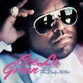 cee lo green - cee-lo-green photo
