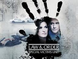 Law and Order SVU wallpaper possibly containing a sign entitled elliot and olivia