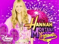hannah montana 4' Ever pics by Pearl