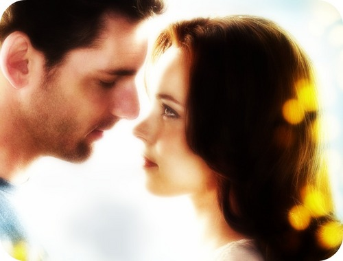 henry&clare