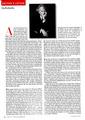 johnny depp- UK Vanity Fair - 2011 Jan