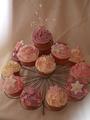 lusciouscupcakes - cupcakes photo