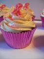 lusciouscupcakes