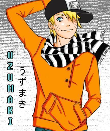 naruto-naruto-18130962-431-513.jpg